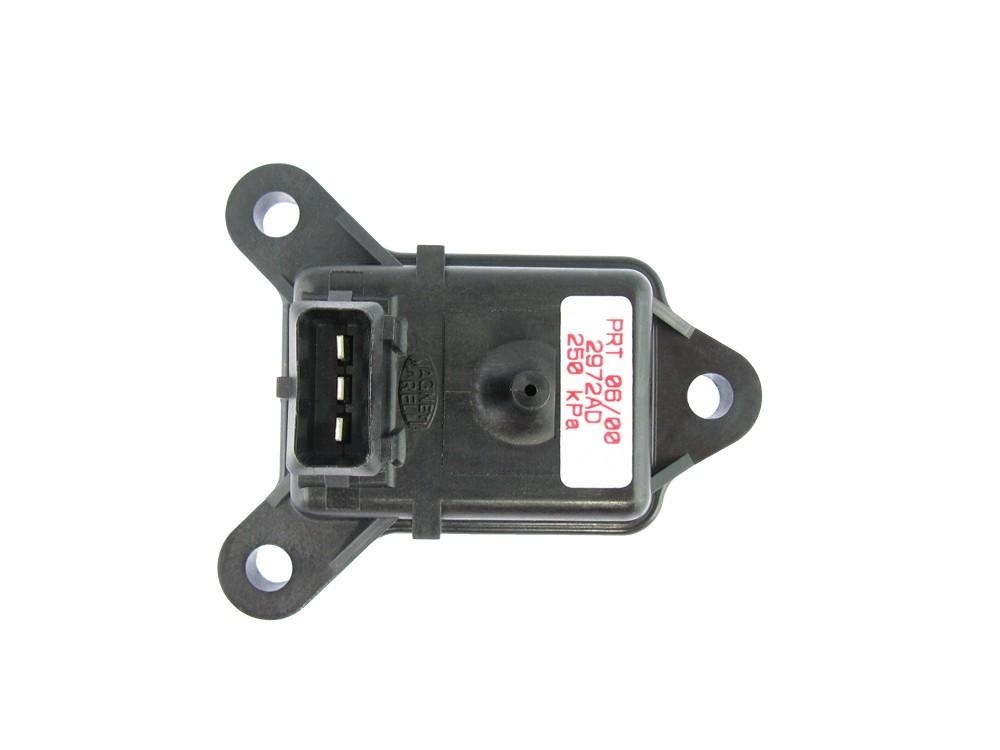 Sensore di pressione assoluta  Weber Marelli APS 03//02