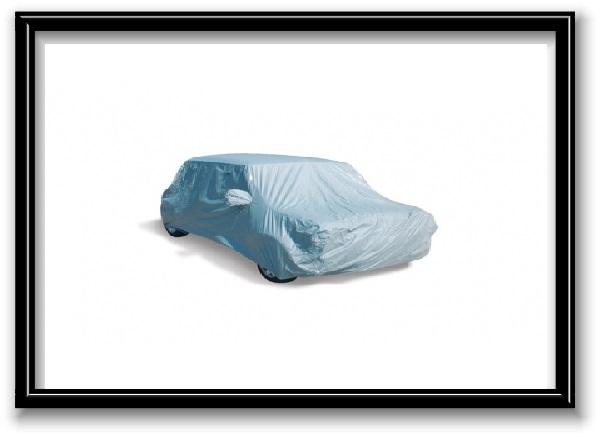 Eshop telo copriauto da esterno su misura alta qualita 39 - Cuscini da esterno impermeabili su misura ...